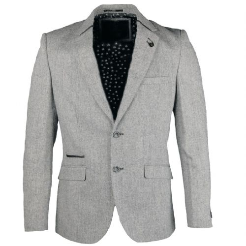 Cavani Smart Casual Sports Jacket - BARKLEY